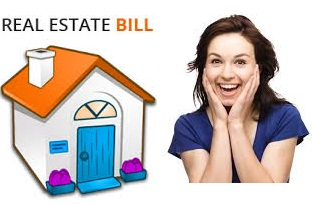 Real-Estate-Bill-Benfits-to-consumers-buyers