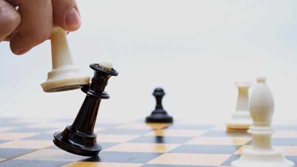 chess-aggression (1)