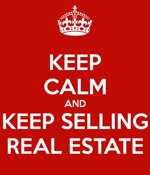 keep-calm-and-keep-selling-real-estate